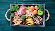 alimentos-proteina-dreamstime.jpg