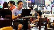 china-internet-ordenador-dreams.jpg