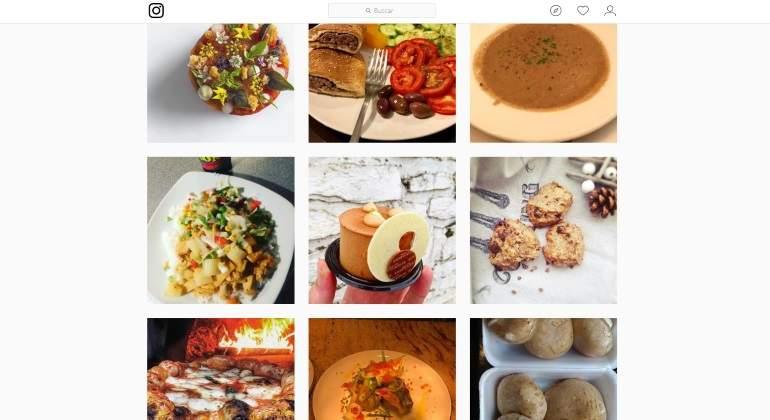 foodies-ig-770.jpg