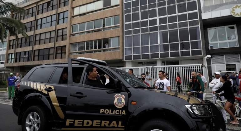 policia-brasil-registro-lava-jato-reuters-770x420.jpg