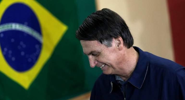 brasil-elecciones-bolsonaro.jpg