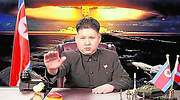 Kim-Jong-Un-Corea-del-Norte-EFE-770.jpg