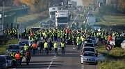 chalecos-amarillos-manifestacion-francia-reuters.jpg