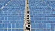 paneles-solares-770.jpg