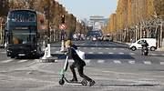 patinete-electrico-arco-triunfo-reuters.jpg