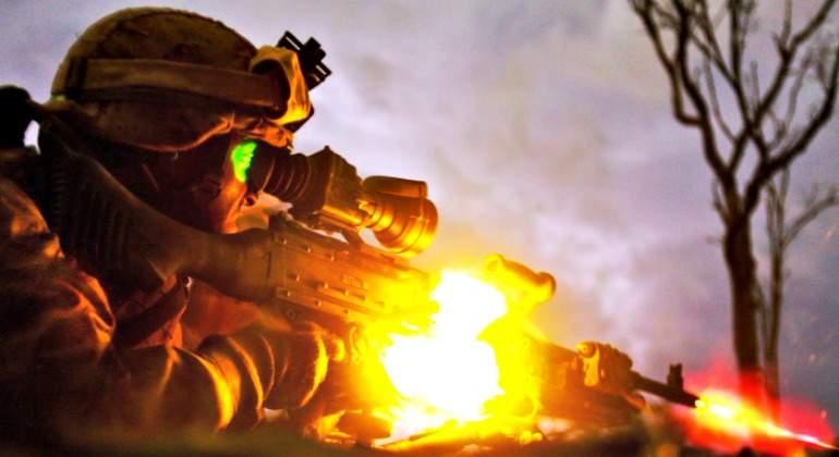 arma-soldado-770.jpg