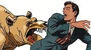 Manual de juego para el mercado bajista actual: esperar (sin desesperar) ante una nueva caída en las bolsas