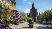 glasgow-dreamstime-1.jpg