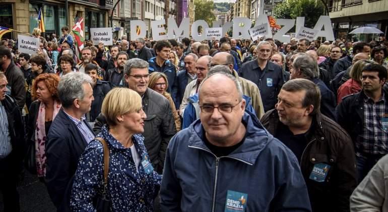 manifestacion-bilbao-catalanes-efe.jpg