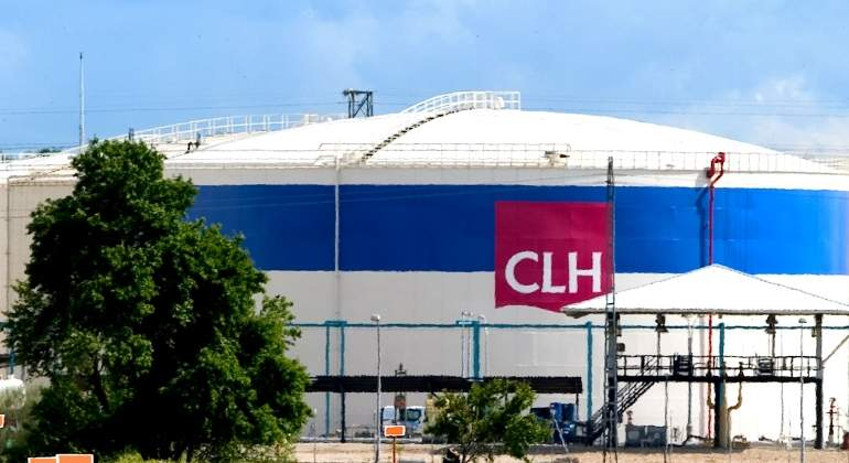 CLH-tanque.jpg