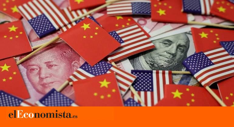 EEUU y China continuarán sus negociaciones en septiembre sin acuerdo a la vista hasta 2020