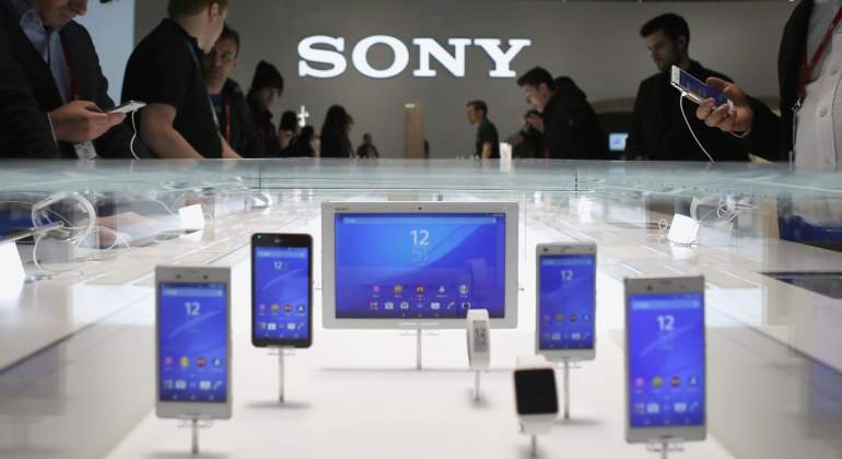 sony-moviles-reuters.jpg