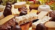 Turron-trufa-polvorones-y-otros-dulces-navidenos-iStock.jpg