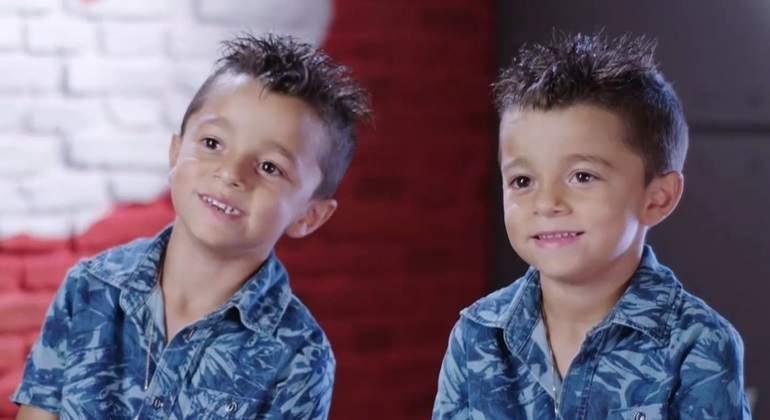 gemelos-voz-kids-3.jpg