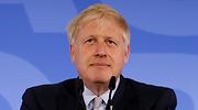 Los cuatro escenarios que pueden abrirse en Reino Unido: del caos total al Brexit más ordenado