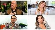 conductores-de-television-sep.jpg