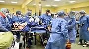 España tiene 500 rastreadores y necesitaría 10.000 para controlar rebrotes de coronavirus
