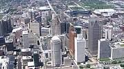 Detroit770.jpg