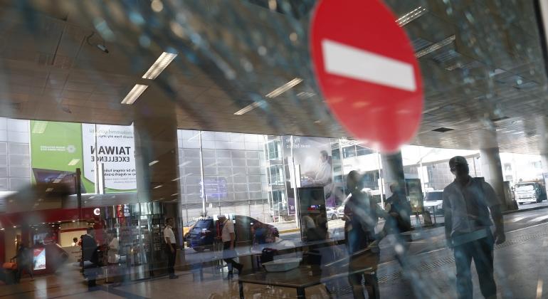aeropuerto-estambul-efe-770.jpg