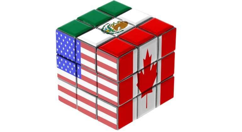 Trump exige que trabajadores de la industria automotriz mexicana ganen más — TLCAN