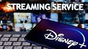 disney-streaming-reuters.jpg