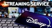 disney-streaming-reuters.jpg