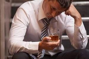Peligro: alcohol y cena corporativa