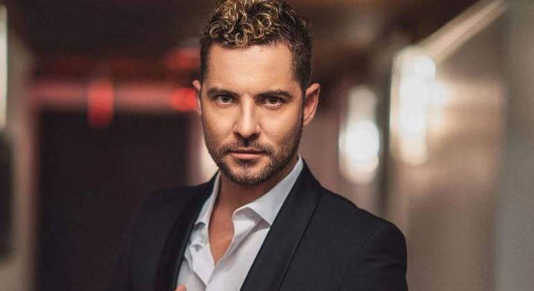 david-bisbal-estalla-770.jpg