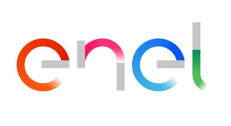 enel-logo-nuevo-770.jpg