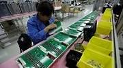 Manufacturas-de-exportacion-Reuters.JPG