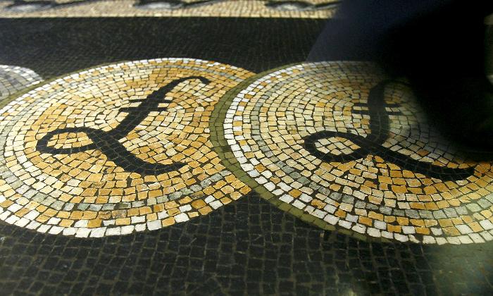mosaico-libra-esterlina-banco-inglaterra-BoE-reuters-770x420.png