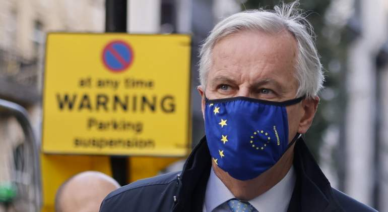 barnier-warning-brexit-reuters-770x420.jpg