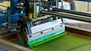 impresora-industrial-serigrafia-770.jpg