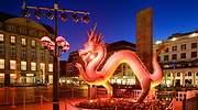 El batacazo de la economía China anticipa lo que puede estar por llegar a Europa