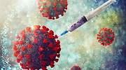vacuna-variante-delta-pfizer-moderna-janssen-astrazeneca.jpg
