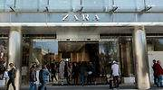 zara-inditex-getty.jpg