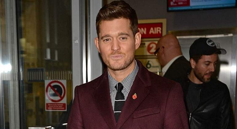 Michael Buble-Getty-770.jpg