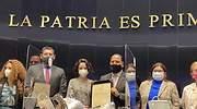 senado-Galia-Borja-tw.jpg