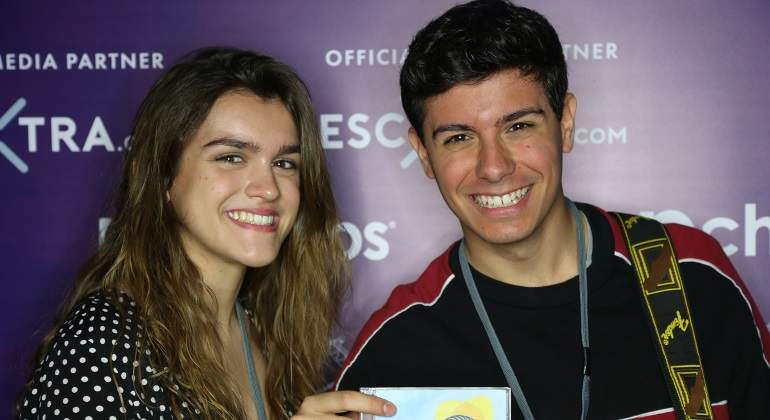 amaia-alfred-londres-europarty.jpg
