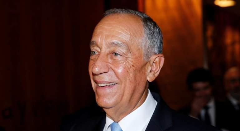 presidente-portugal-sousa-770x420.jpg