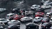 trafico-china-coches-electrico-getty.jpg