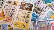 Cada español gastará 67,56 euros de media en Lotería de Navidad