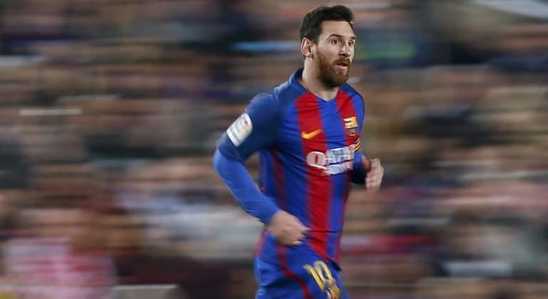 Atlético de Madrid-Barcelona  horario y dónde ver el partido de LaLiga  Santander b82bcf01622