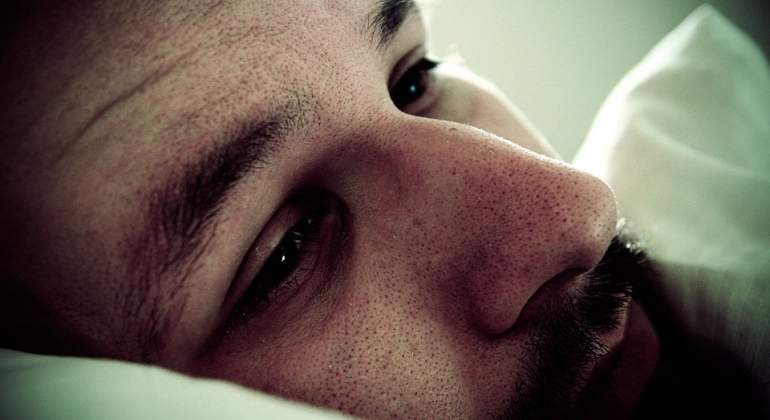 La depresión puede derivar en coágulos y derrames cerebrales
