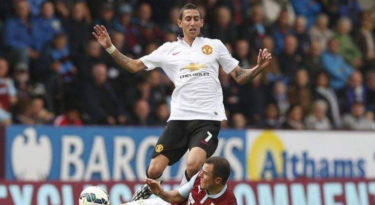 angel-di-maria-reuters.jpg