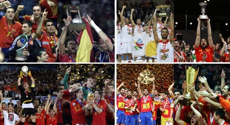 montaje-titulos-espana-europeo-mundial-reuters.jpg
