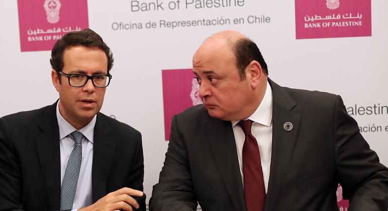 banco-de-palestina-efe.png