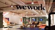 El Uber chino, WeWork, Juul o SpaceX, las mayores startups por salir a bolsa