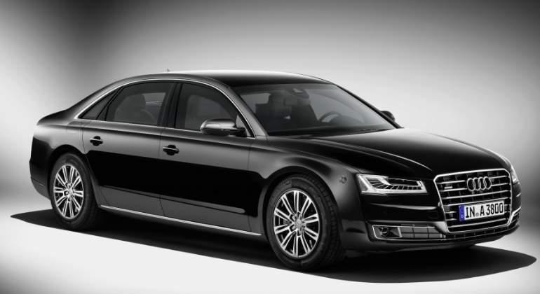 Audi-A8-L-Security-2016-1.jpg