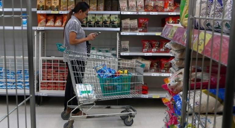 Supermercado-Reuters.jpg